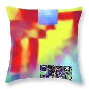 5-14-2015fabcdefghijklmnop Throw Pillow