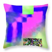 5-14-2015fabcdefghijklmnopqrtuvwxyzab Throw Pillow