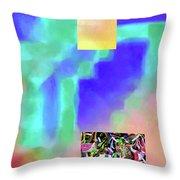 5-14-2015fabcdefghijklmnopqrtuvwxyzabcdefghi Throw Pillow
