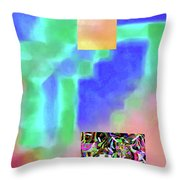 5-14-2015fabcdefghijklmnopqrtuvwxyzabcdefghij Throw Pillow