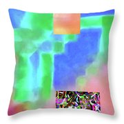5-14-2015fabcdefghijklmnopqrtuvwxyzabcdefghijk Throw Pillow