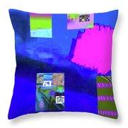 5-14-2015gabcdefg Throw Pillow