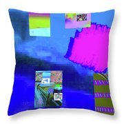 5-14-2015gabcdefgh Throw Pillow