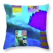 5-14-2015gabcdefghij Throw Pillow