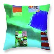 5-14-2015gabcdefghijklmn Throw Pillow