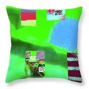 5-14-2015gabcdefghijklmnopq Throw Pillow