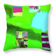 5-14-2015gabcdefghijklmnopqrt Throw Pillow