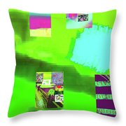 5-14-2015gabcdefghijklmnopqrtu Throw Pillow