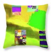 5-14-2015gabcdefghijklmnopqrtuvwxy Throw Pillow
