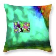 5-22-2015cabcdefghijklmno Throw Pillow