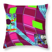 5-24-2015babcdefghijklmno Throw Pillow