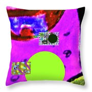 5-24-2015cabcdefg Throw Pillow