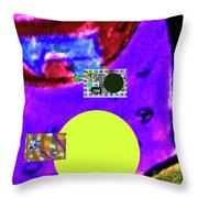 5-24-2015cabcdefghi Throw Pillow