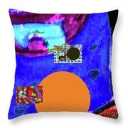 5-24-2015cabcdefghijklm Throw Pillow