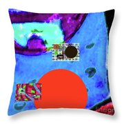 5-24-2015cabcdefghijklmno Throw Pillow