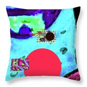 5-24-2015cabcdefghijklmnopq Throw Pillow