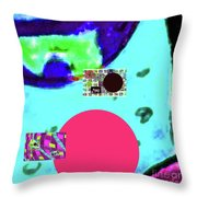 5-24-2015cabcdefghijklmnopqr Throw Pillow