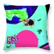 5-24-2015cabcdefghijklmnopqrt Throw Pillow