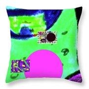 5-24-2015cabcdefghijklmnopqrtuv Throw Pillow
