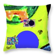 5-24-2015cabcdefghijklmnopqrtuvwxyzabc Throw Pillow