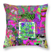5-24-2015dabcd Throw Pillow