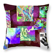 5-25-2015cabcdefghijk Throw Pillow