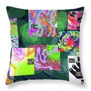 5-25-2015cabcdefghijklmnopqrtuvwxyzabcd Throw Pillow