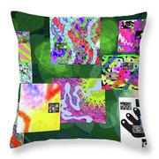 5-25-2015cabcdefghijklmnopqrtuvwxyzabcdefg Throw Pillow