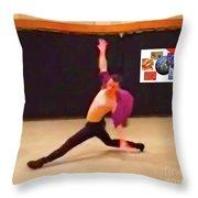 5-29-2057x Throw Pillow