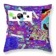 5-3-2015gabcdefghijklmn Throw Pillow