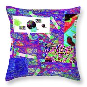 5-3-2015gabcdefghijklmno Throw Pillow