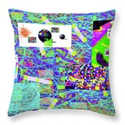 5-3-2015gabcdefghijklmnopqrtuvw Throw Pillow