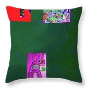 5-4-2015fabc Throw Pillow