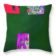 5-4-2015fabcd Throw Pillow