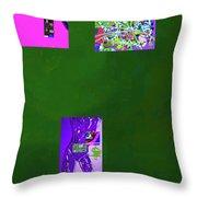 5-4-2015fabcdefg Throw Pillow
