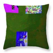 5-4-2015fabcdefghij Throw Pillow