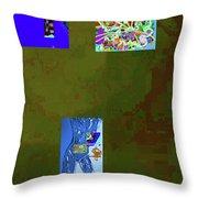 5-4-2015fabcdefghijklm Throw Pillow