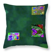 5-6-2015cabcdef Throw Pillow
