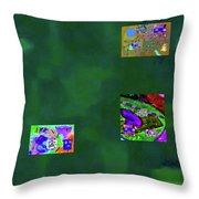 5-6-2015cabcdefg Throw Pillow