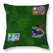 5-6-2015cabcdefghij Throw Pillow