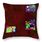 5-6-2015cabcdefghijklmnopqrtuv Throw Pillow