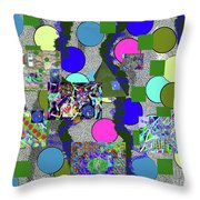 6-10-2015abcdefghijklm Throw Pillow