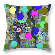 6-10-2015abcdefghijklmno Throw Pillow