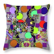 6-10-2015abcdefghijklmnopqrtuvwxyzabcde Throw Pillow