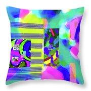 6-12-2015cabcdefghijkl Throw Pillow