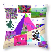 6-14-2015cabcdefghijklmnopqrtuvwxyzabcdefgh Throw Pillow