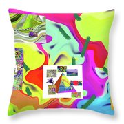 6-19-2015dabcdefghijklmnopqrtuvwxyza Throw Pillow