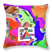 6-19-2015dabcdefghijklmnopqrtuvwxyzabcdef Throw Pillow