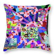 6-19-2015eabcdefghijklmnopqrtuvwxyzabcdefg Throw Pillow