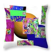 6-20-2015gabcdefghijklmnopqrtu Throw Pillow